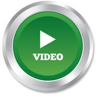 video verde