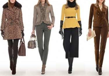 3647709cf2619 Scopri le ultime Novità della Moda Donna da acquistare online