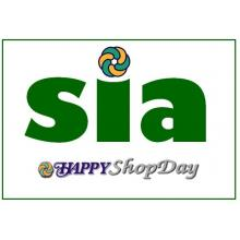 sia_happy_shop_day.jpg